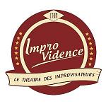 Improvidence Lyon