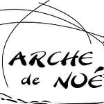 Arche de Noé Lyon